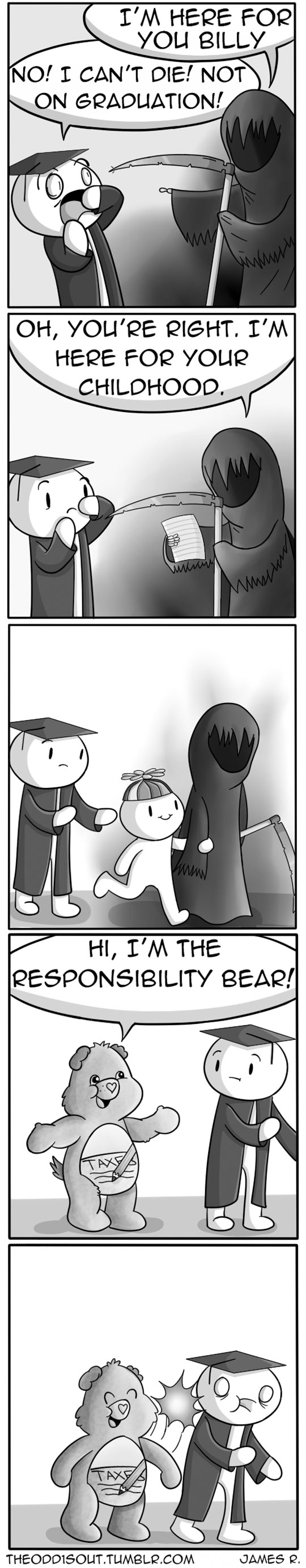 funny-picture-death-graduation-day-comic