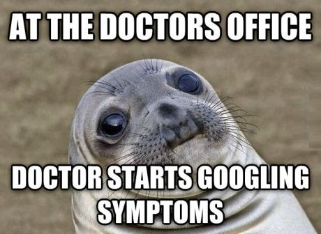 funny-picture-doctor-google