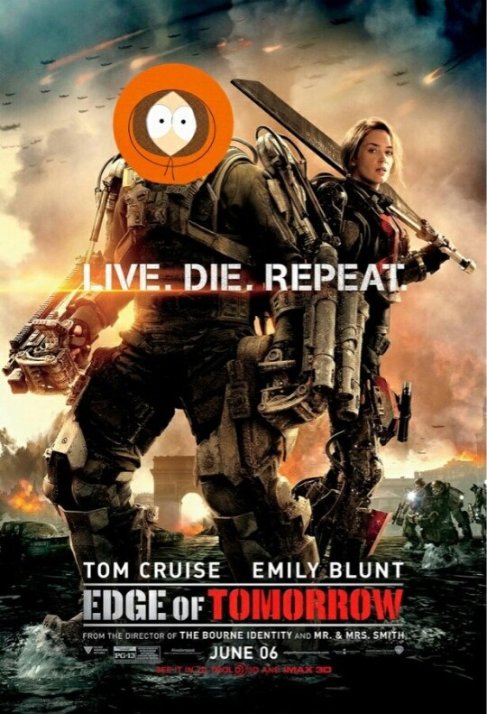 funny-picture-edge-of-tomorrow-kenny