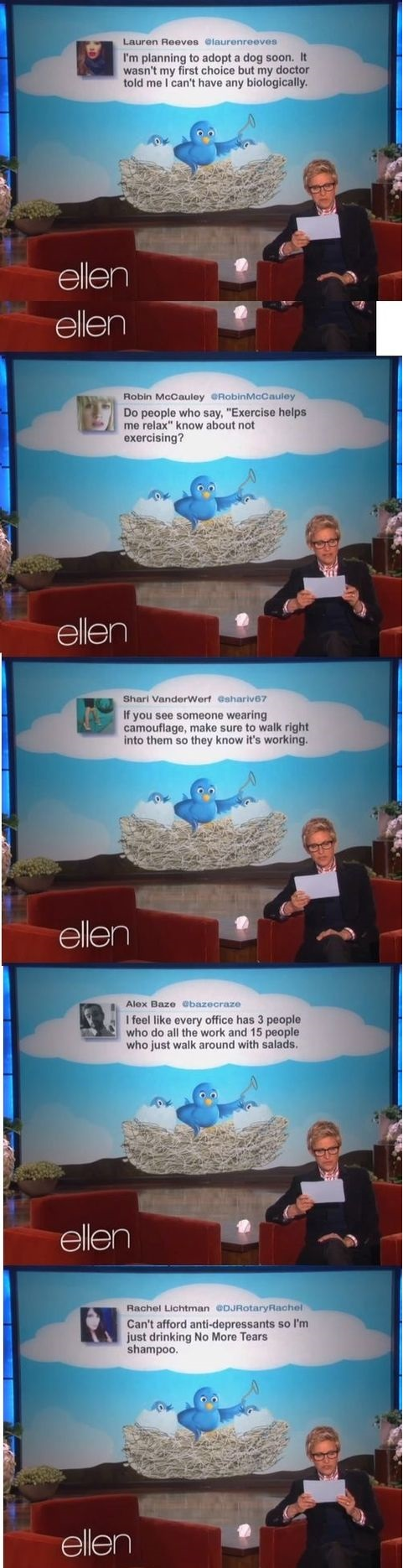funny-picture-ellen-tweets-compilation