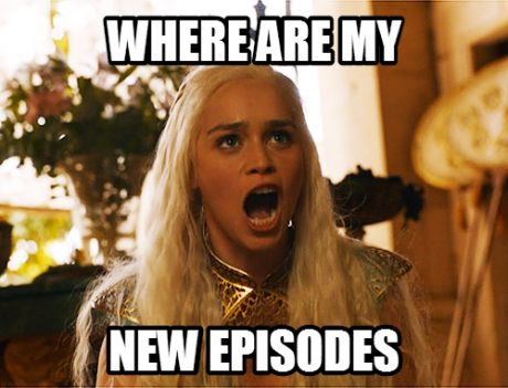 funny-picture-episode-game-of-thrones