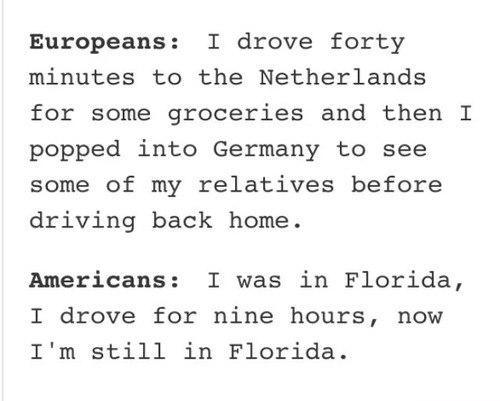 funny-picture-europeans-americans