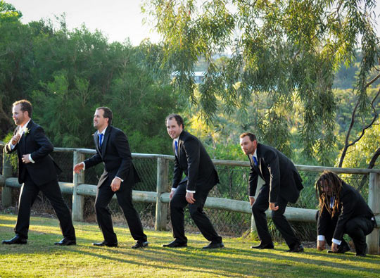 funny-picture-evolution-groomsman-wedding-husband