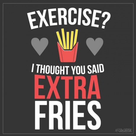 funny-picture-extra-friess