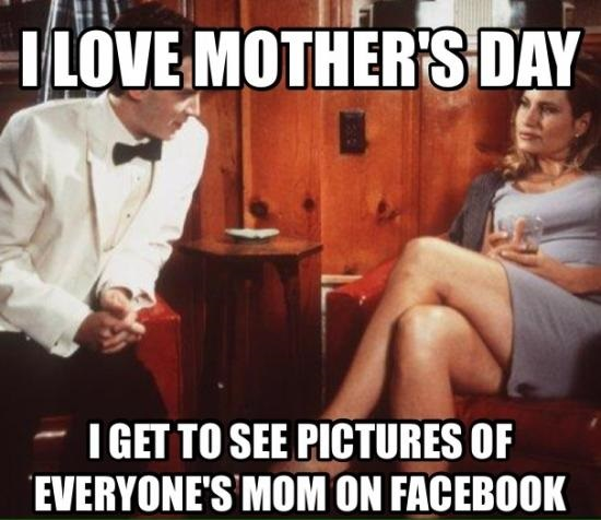 funny-picture-facebook-mothers-day
