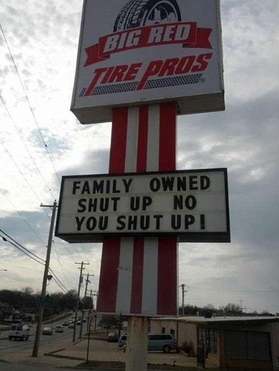 funny-picture-family-owned