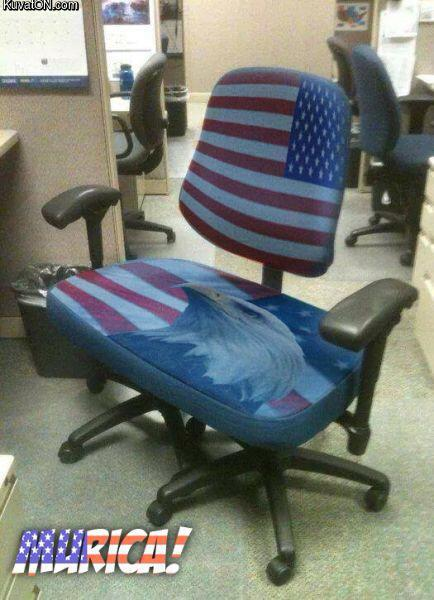 funny-picture-fat-people-office-chair-murica