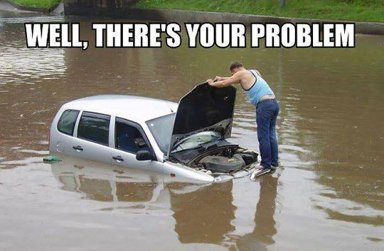 funny-picture-flooded-car-water-problem-engine