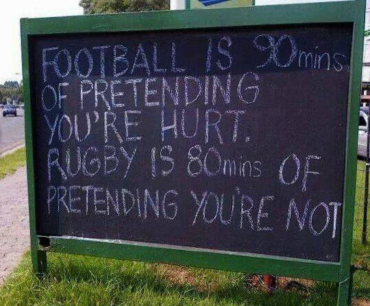 funny-picture-football-rugby-differences-sign-blackboard
