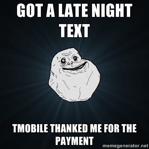 funny-picture-forever-alone-text