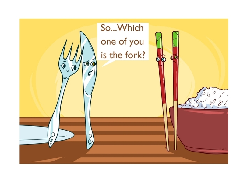funny-picture-fork-knife-chopsticks-gay