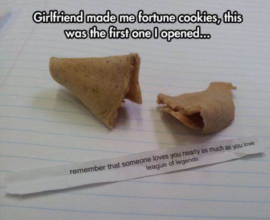 funny-picture-fortune-cookie-League-Legends
