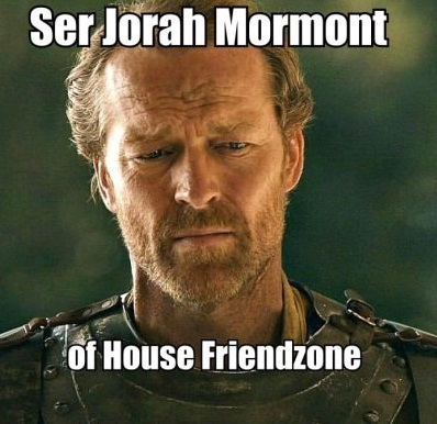 funny-picture-friendzone-game-of-thrones