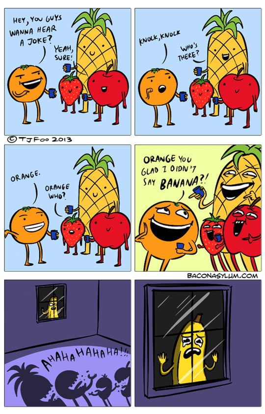 funny-picture-fruit-party-orange-pineapple-tomato