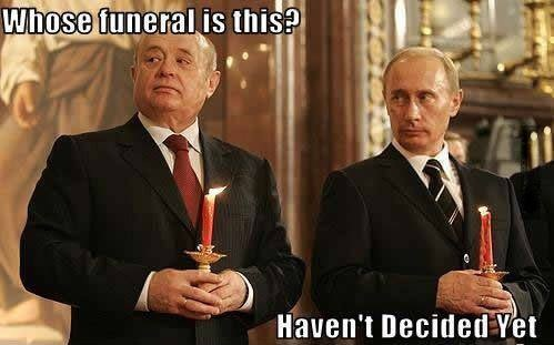funny-picture-funeral-russia-putin