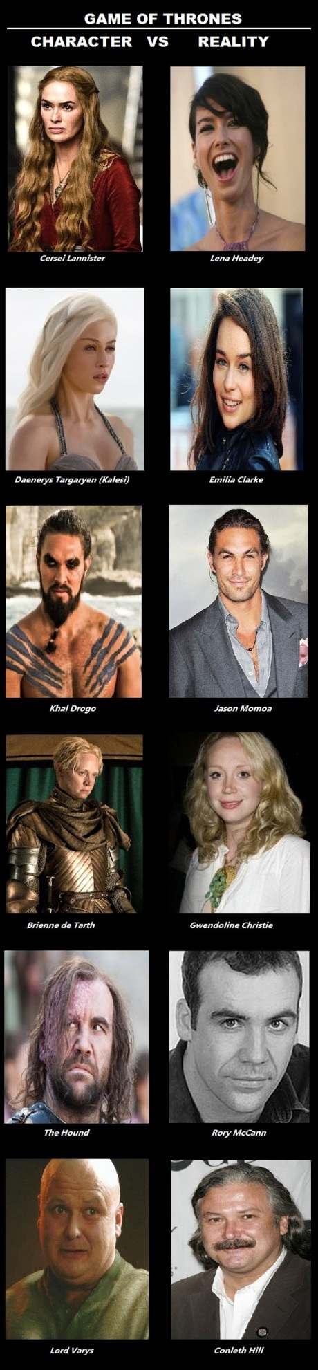 funny-picture-game-of-thrones-characters