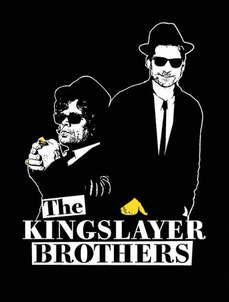 funny-picture-game-of-thrones-kings