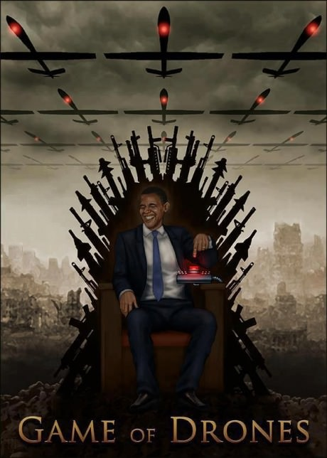 funny-picture-game-of-thrones-obama