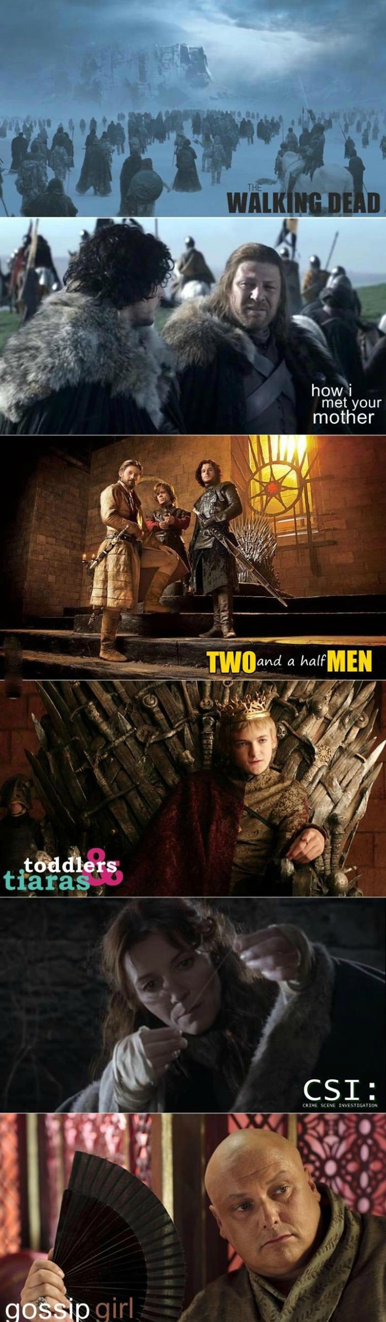funny-picture-game-of-thrones-series
