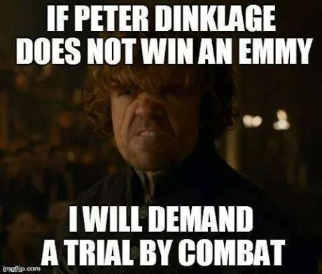 funny-picture-game-of-thrones-tyrion