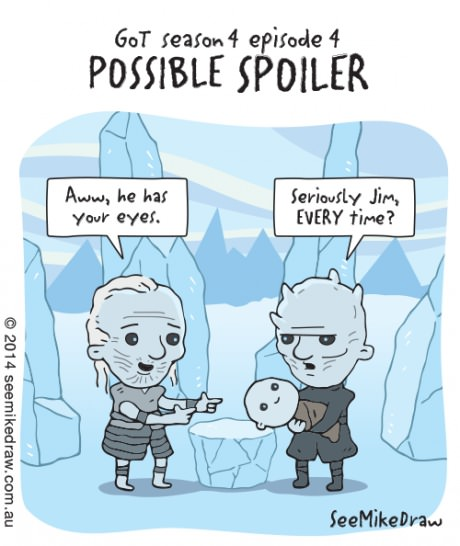 funny-picture-game-of-thrones-white-walkers
