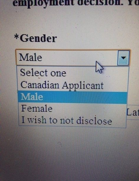 funny-picture-gender-select