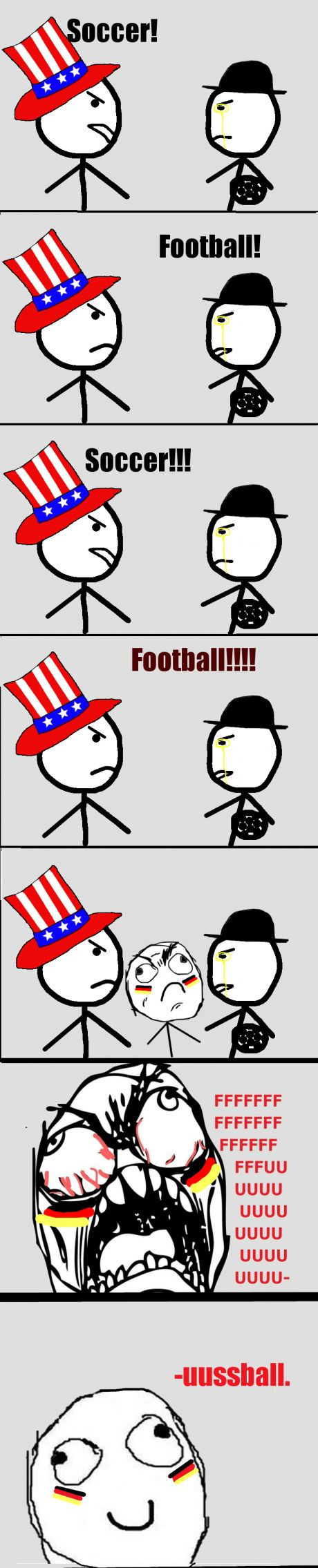 funny-picture-german-football
