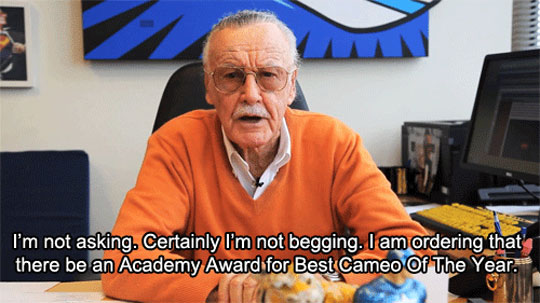 funny-picture-gif-Stan-Lee-Oscar-best-cameo
