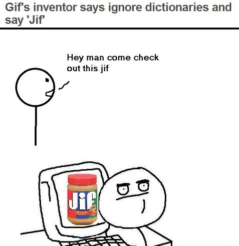 funny-picture-gif-dictionary
