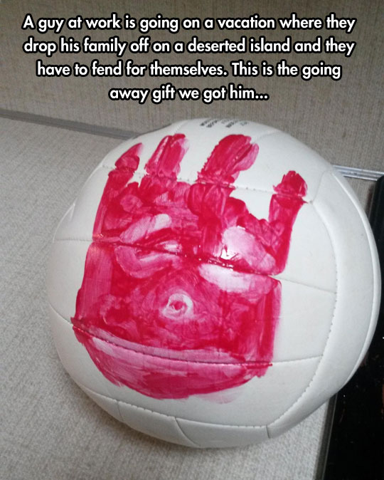 funny-picture-gift-volleyball-Wilson-hand-Castaway