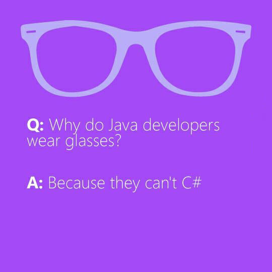 funny-picture-glasses-Java-developers-question