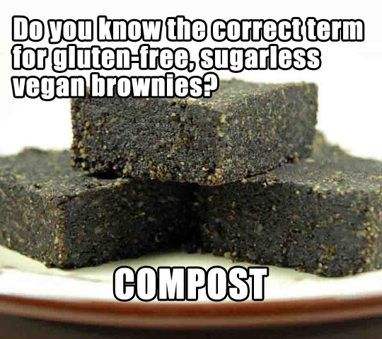 funny-picture-gluten-free-sugar-vegan-brownies