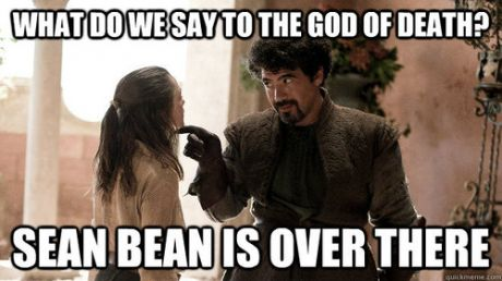 funny-picture-god-death-sean-bean