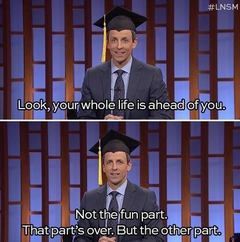 funny-picture-graduating-college