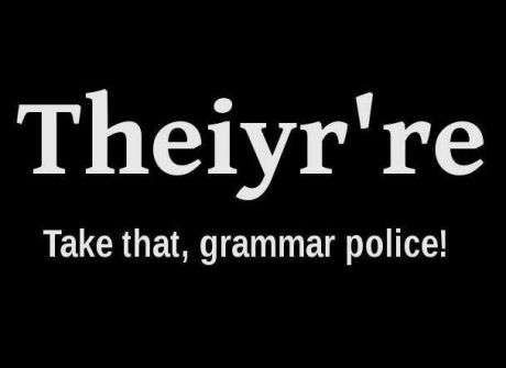 funny-picture-grammar-police