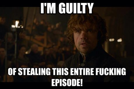 funny-picture-guilty-got-tyrion
