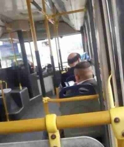 funny-picture-hair-bus