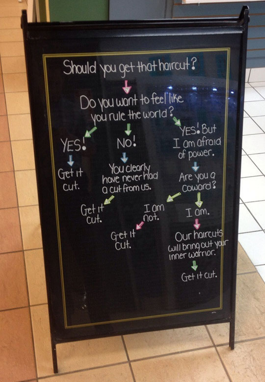 funny-picture-haircut-sign-chart-store