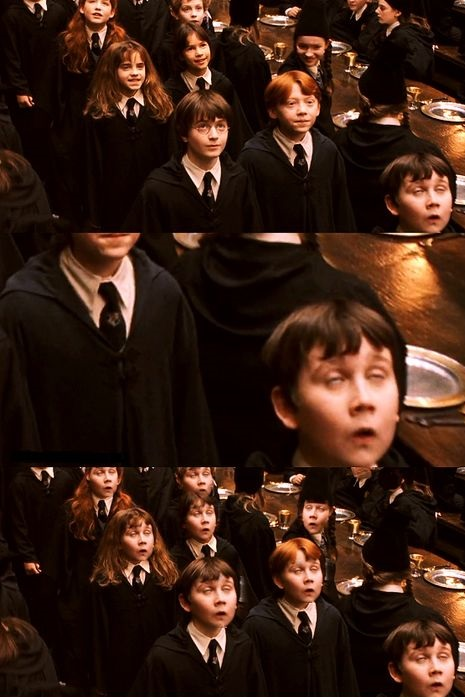 funny-picture-hattu=potter-face-swap
