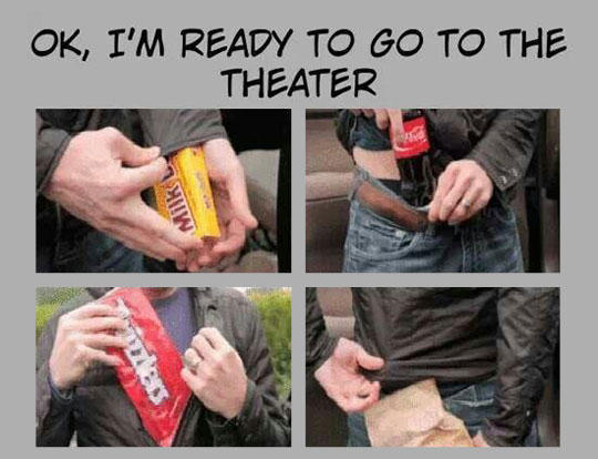 funny-picture-hiding-food-theater-clothes