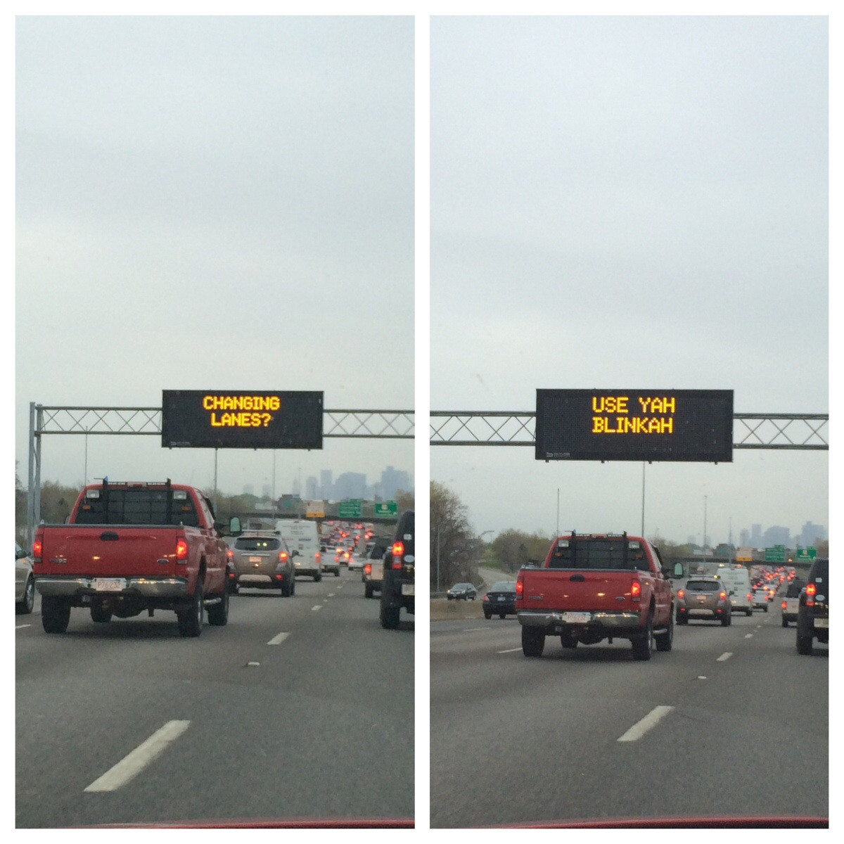 funny-picture-highway-sign