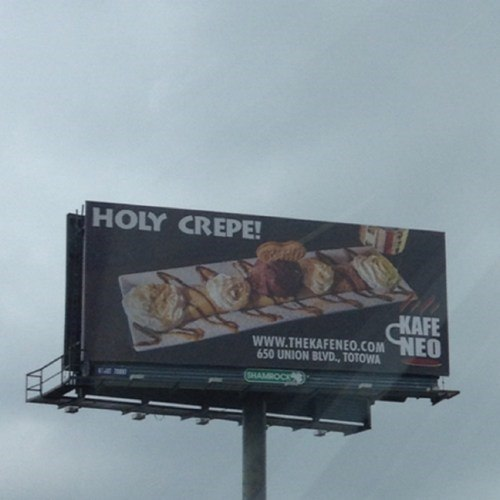 funny-picture-holy-crepe