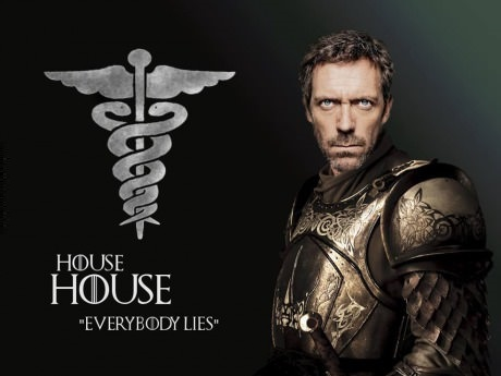 Drôles d'images Funny-picture-house-game-of-thrones