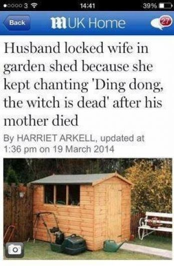 funny-picture-house-wife-witch