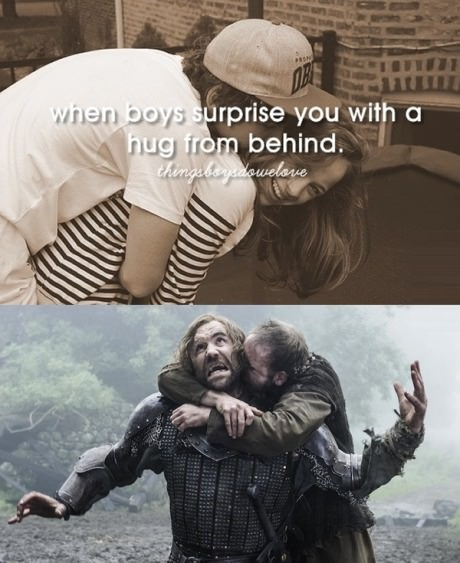 funny-picture-hug-game-of-thrones