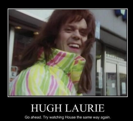 funny-picture-hugh-laurie