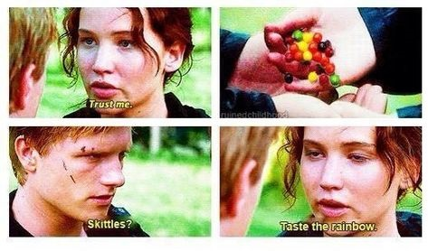 funny-picture-hunger-games-skittles