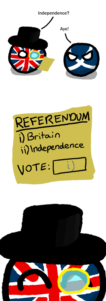 funny-picture-independence-scotland