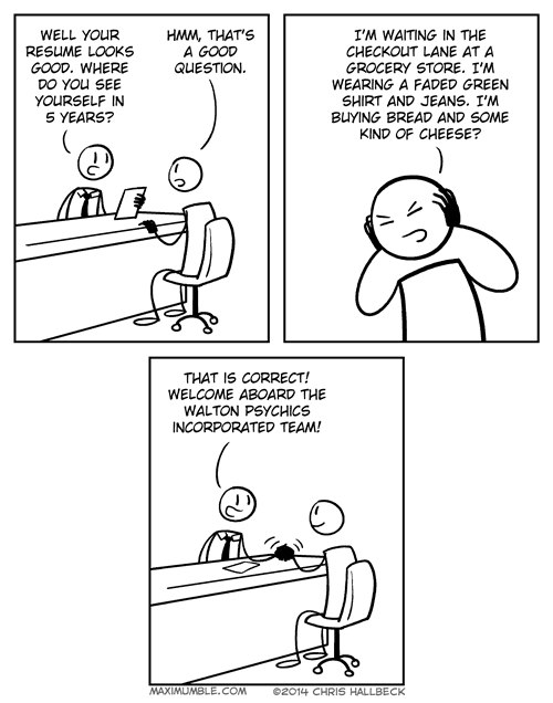 funny-picture-interview-comics