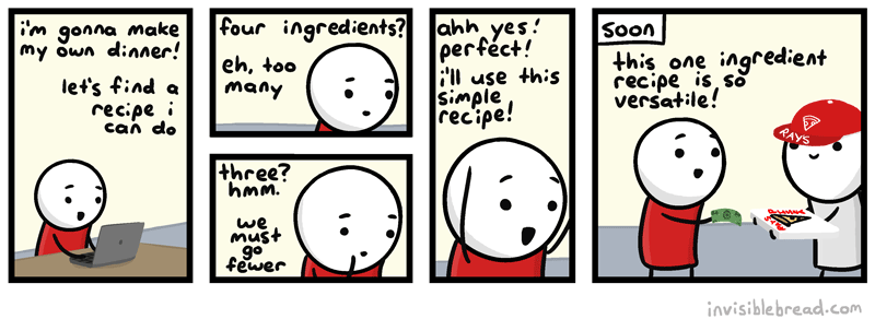 funny-picture-invisible-bread-comics-cooking-1257736